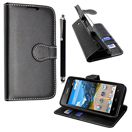 vodafone-smart-turbo-7-case-with-free-stylus-luxury-pu-leather-wallet-card-holder-kickstand-magnetic