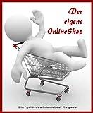 Der eigene OnlineShop