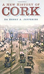New History of Cork