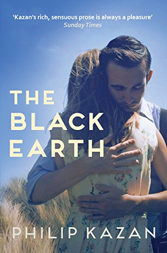 The Black Earth by Philip Kazan