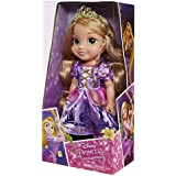Disney Princess - Muñeca Princesas Disney (75829-TT)