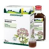 Baldriansaft Schoenenberger 3X200 ml