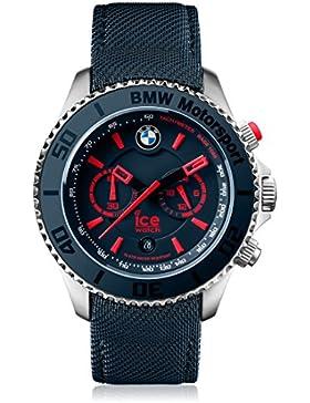 ICE-Watch 1473 Herren Armbanduhr
