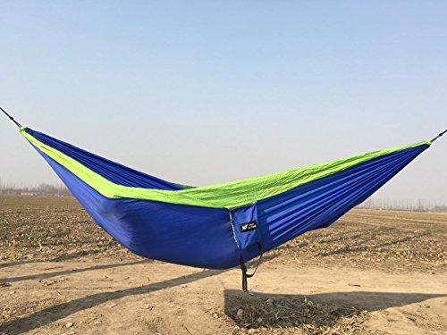 bazll-nuovo-doppio-campeggio-amaca-da-swift-campeggio-esterno-portatile-paracadute-viaggio-amaca-con