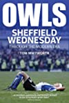 Owls: Sheffield Wednesday Through the...