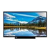 Toshiba - TV Led 81,28 Cm (39) Toshiba 39L2863Dg Full HD Smart TV
