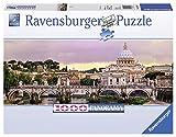 Ravensburger 15063 Rom