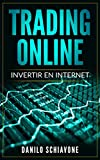 TRADING ONLINE: Invertir en Internet