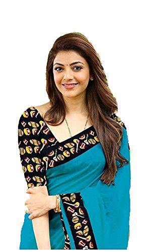 sarees, sarees for women party wear, saree, sarees for women latest design,...