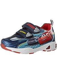 Cars Jungen Cr000305 Sneaker