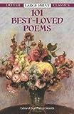 Robert Browning Letteratura antica e classica