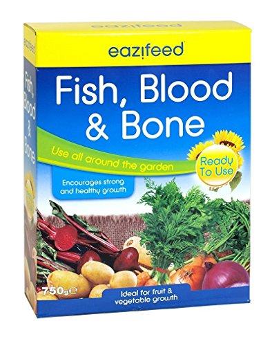 eazifeed-fish-blood-bone-organica-planta-multiproposito-fertilizantes-vegetal-750g
