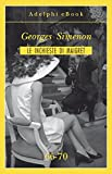 Le inchieste di Maigret 66-70 (Le inchieste di Maigret: raccolte)