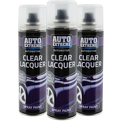 multiusos-automotive-spray-de-pintura-puede-250-ml-transparente-acabado-lacado-aerosol-metal-interio