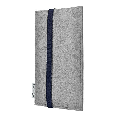 pouche-de-feutre-coimbra-avec-un-elastique-en-bleu-gris-clair-fabrique-sur-mesure-pour-tous-les-mode
