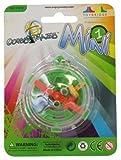 Oopsy Mazey - Mini 1, Addictive maze ball - Keychain by Toybridge