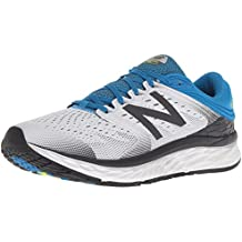 Amazon Running Scarpe 1080 Uomo Balance Da New it Yvwrqz1Y