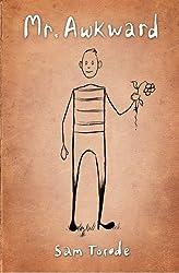 Mr. Awkward: And Other Comics