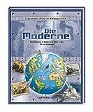 Die Moderne: Coppenraths Atlas der Weltgeschichte - Simon Adams