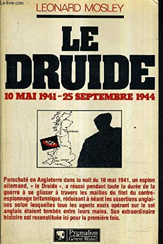 le-druide
