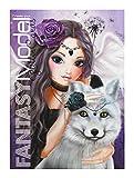 Lire le livre Fantasy Model creatieset box gratuit