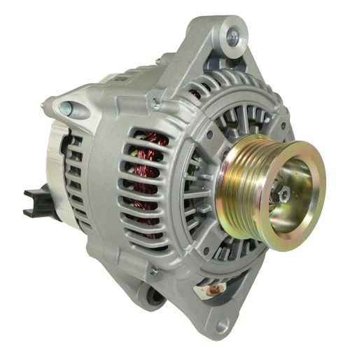 db-electrical-and0115-alternator-for-dodge-dakota-durango-ram-van-39l-52l-59l-1992-1998-by-db-electr