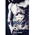 Warriors: Red Shadows vol.2