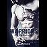 Warriors: Red Shadows vol.2