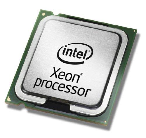intel-mise-a-niveau-du-processeur-1-x-intel-xeon-e5520-226-ghz-l2-8-mo