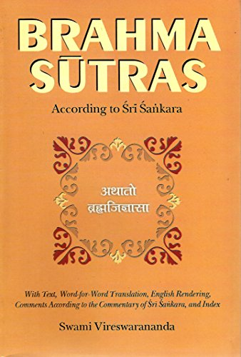 brahma-sutras-with-text-word-for-word-translation-english-rendering-comments-according-to-the-commen