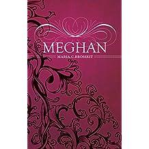 Meghan (Die Whisky-Serie 2)