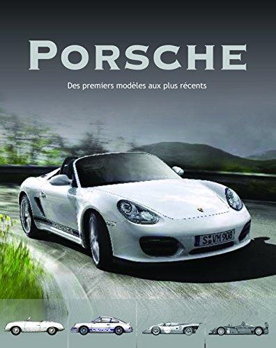 porsche-modeles-mythique-et-daujourdhui