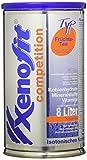 Xenofit Kohlenhydrat-Getränk competition, Früchte-Tee, 688g
