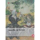El Lazarillo De Tormes N/c (clasicos Adaptados) (Clásicos Adaptados)