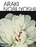 Araki Nobuyoshi - Rétrospective