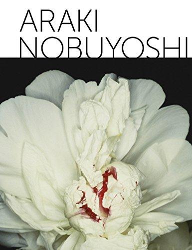 Araki Nobuyoshi: Rétrospective
