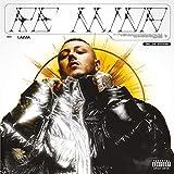 Acquista Re Mida (Deluxe Edt. + Bandana)