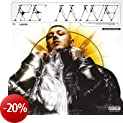 Re Mida (Deluxe Edt. + Bandana)