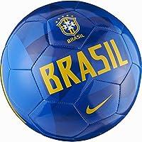 Amazon.es  Balones - Fútbol  Deportes y aire libre  Entrenamiento ... 1b5239a01462f