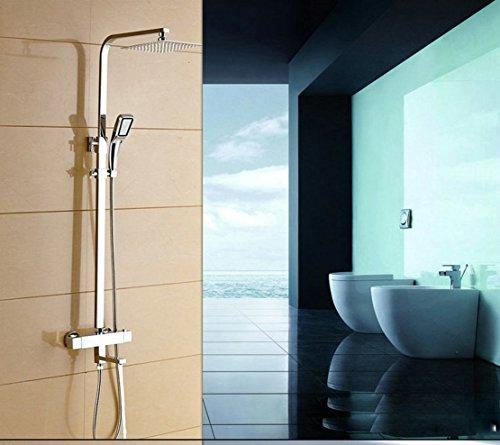 zhgi-cobre-inteligente-ducha-termostatica-duchacon-el-agua