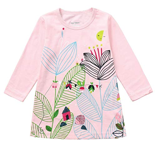 Rompers Baby Boy Romper 2017 Spring Baby Girl Clothing Sets Red Hot Chili Peppers Print Newborn Infant Long Sleeve Jumpsuits 100% Cotton To Have A Long Historical Standing