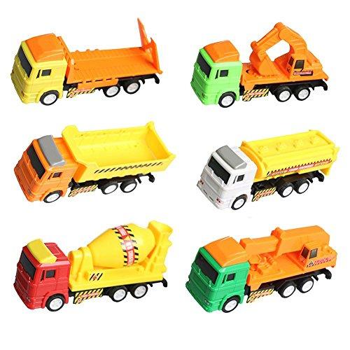 vehicule-de-construction-voiture-miniature-engin-de-chantier-enfant-jouet-6-pieces-couleur-varier
