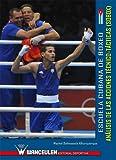Image de Escuela cubana de Boxeo. Análisis de las acciones técnico-tácticas (SOBOX)