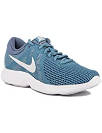 cheap for discount 0dae1 cfcdf Nike Revolution 4 EU Scarpe da Trail Running Donna