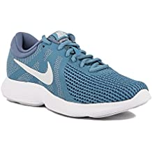 Amazon.it  scarpe fitness donna nike 728a0ef908e