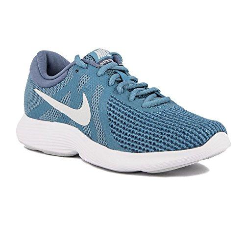 Nike Scarpe da Fitness Donna, (Aj3491 402 Multicolor), 37.5 EU