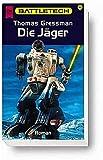 ISBN 3453139887