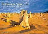 Faszination Natur 2014