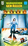 Warnzeichen Gen-Killer [VHS]