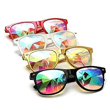ShopSquare64 Gafas de...